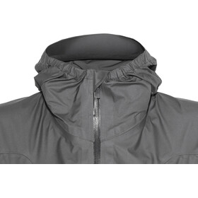 Haglöfs L.I.M Comp Jacket Damen magnetite